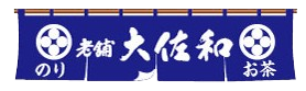 oosawa