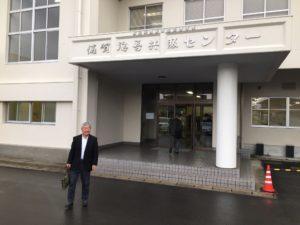 平成30年 「摘みたて新海苔」発売!